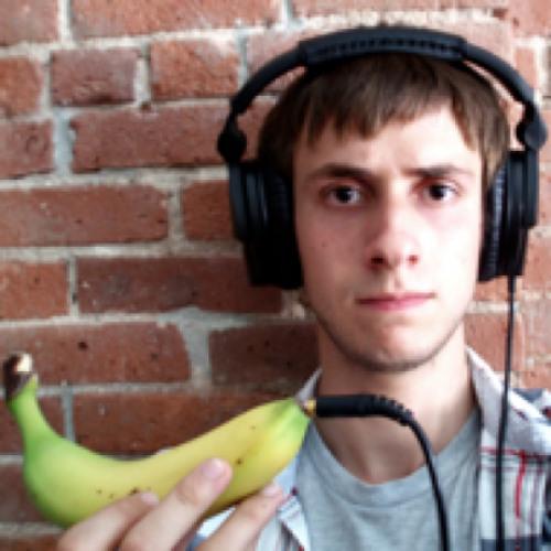 starakaj's avatar