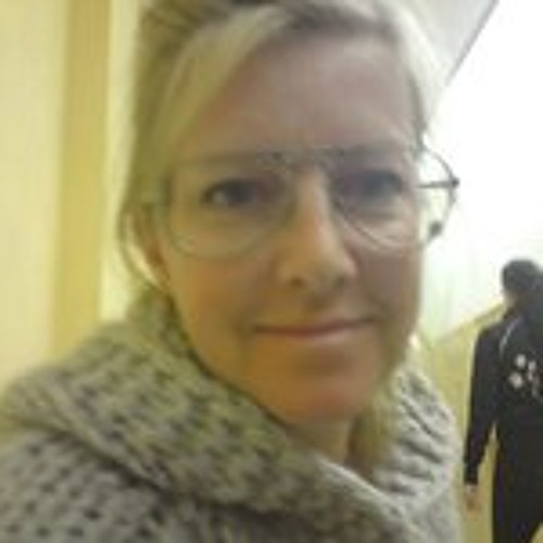 Caroline Antonsson's avatar