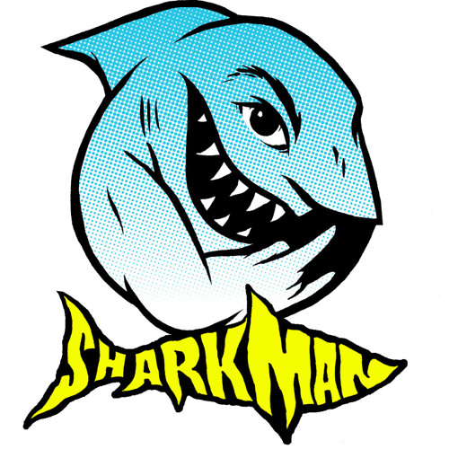 Jake SharkMan's avatar