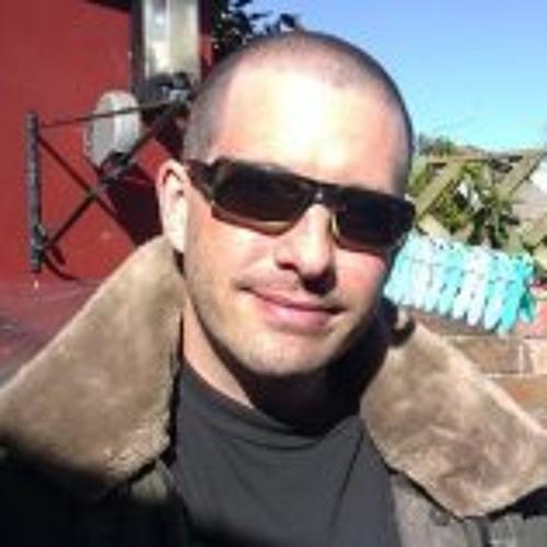 davidmartin724's avatar