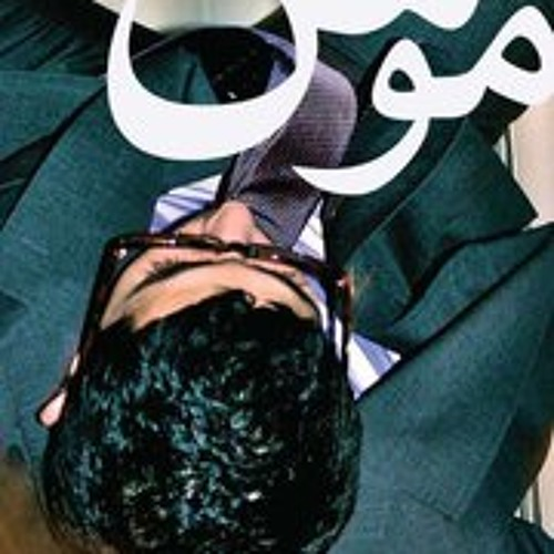 Moos Shafaq's avatar