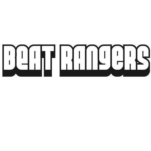 BeatRangers's avatar