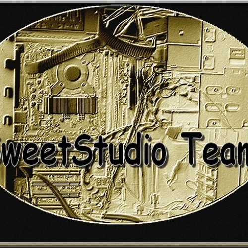 sweetstudio team's avatar