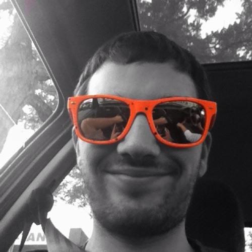 MrStocklord's avatar