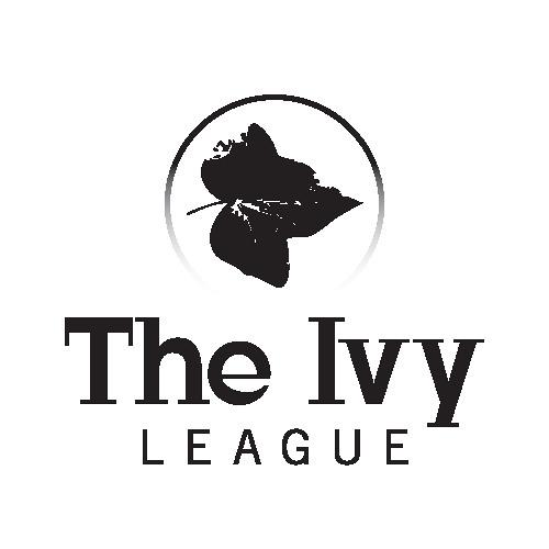 IvyLeagueMag's avatar