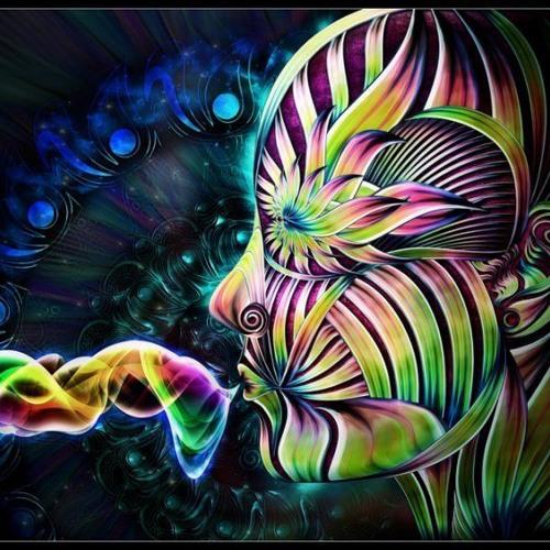 BSS (Blue Spectral Storm)'s avatar