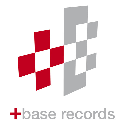 +plusbase records's avatar