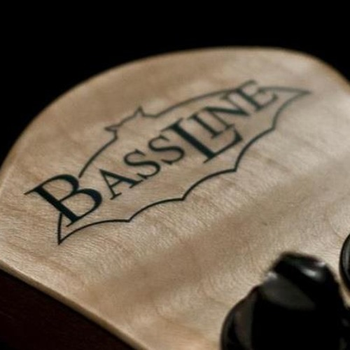 BassLine-Basses's avatar