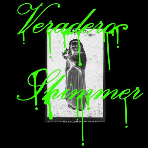 Veradero's avatar