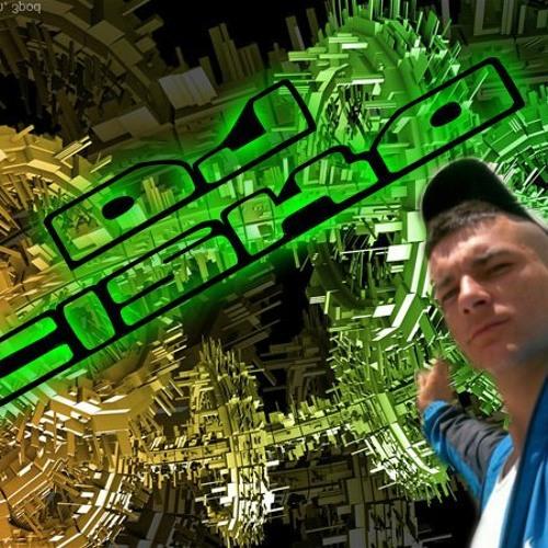 DJ CISKO's avatar
