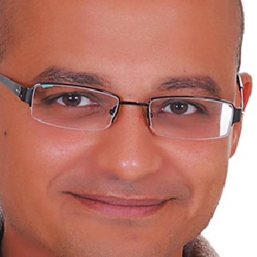 osamatrt's avatar