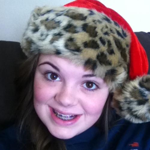 LexySpidle's avatar