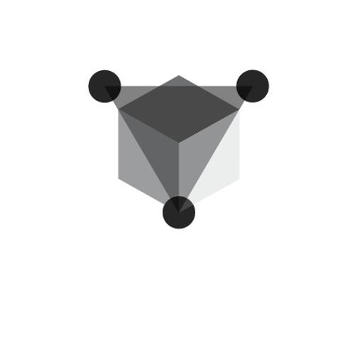 TresPuntos's avatar