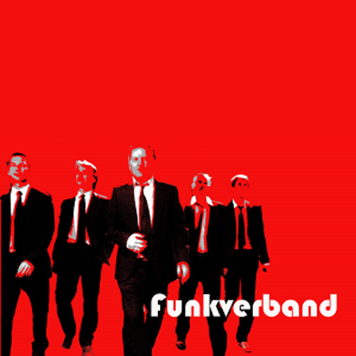 Funkverband's avatar