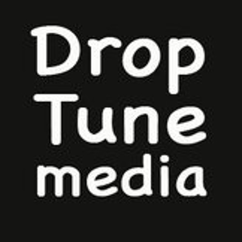 droptunemedia's avatar