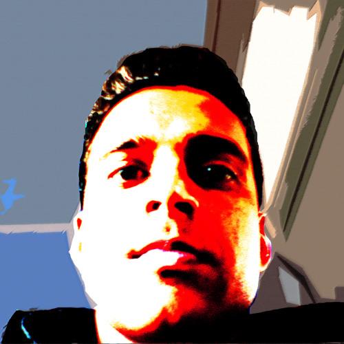 jotaalpha's avatar