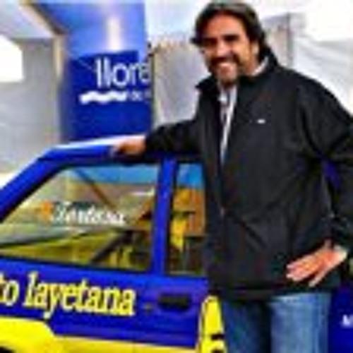 Eduard Tortosa Ferré's avatar