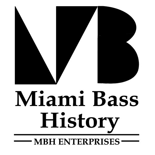 Miami Bass History's avatar