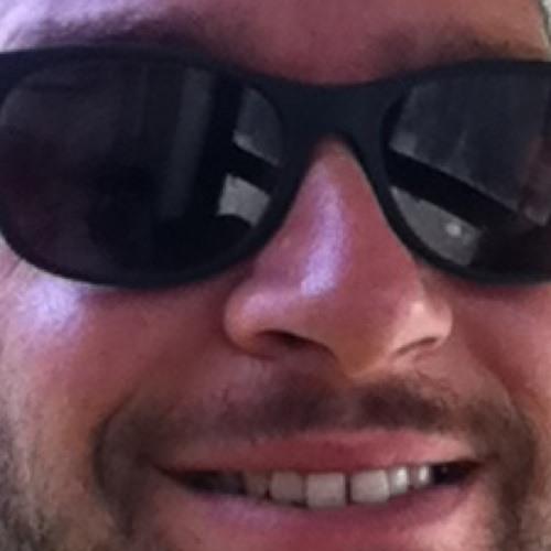 Zringo's avatar
