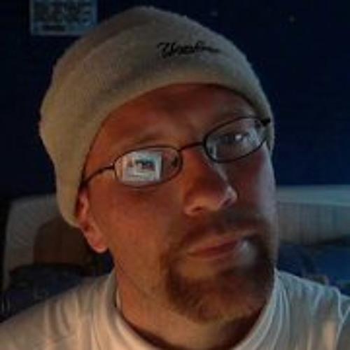 Philip Jonkers's avatar