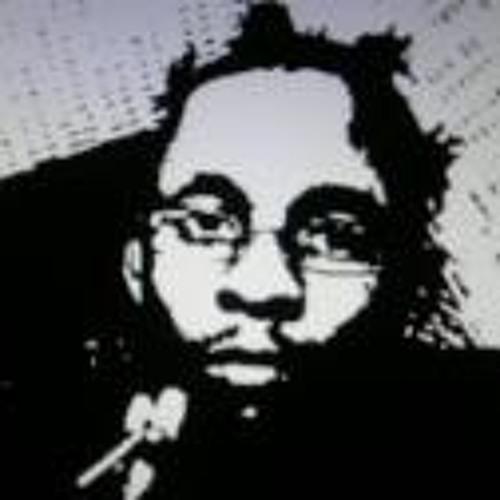 desertchild's avatar