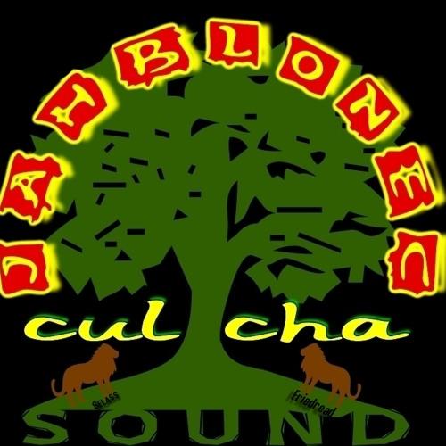 Jahblonec Culcha's avatar