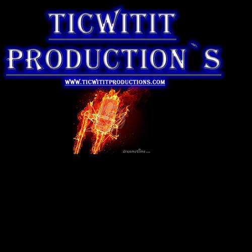 ticwitit's avatar