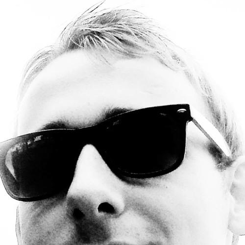 Basti Der Kleine's avatar