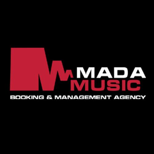 Mada Music's avatar