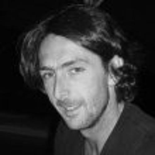 l'atelier d'olivier's avatar