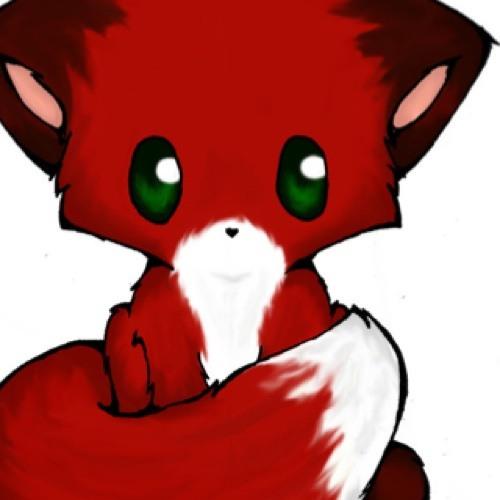 Xeno_Dämon's avatar