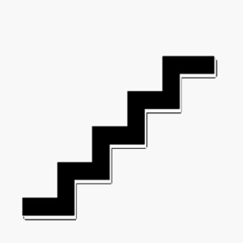 laurensbeta's avatar