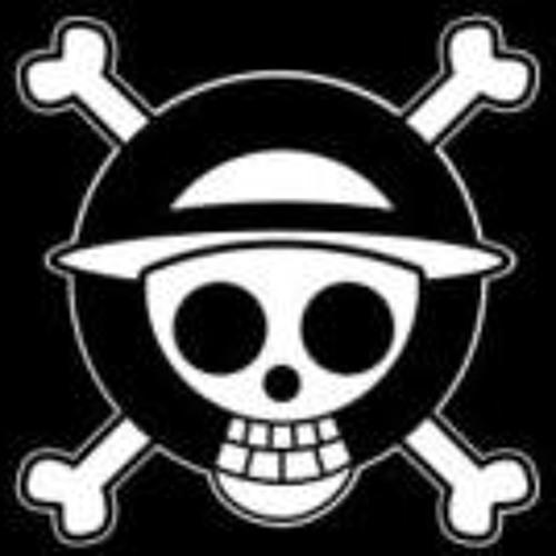 Marc ClanLo's avatar