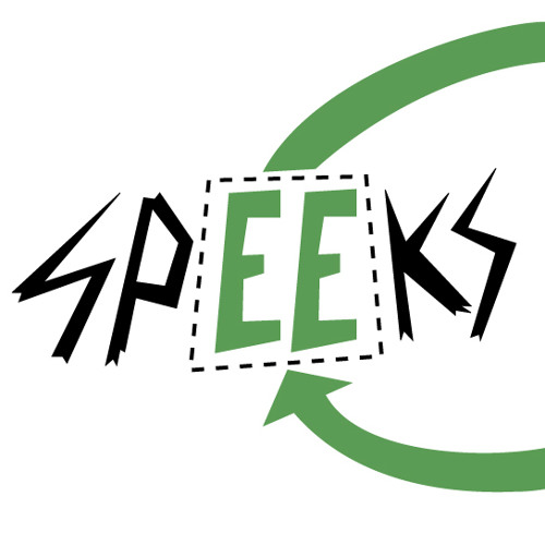 SPEEKS GEAK 909's avatar