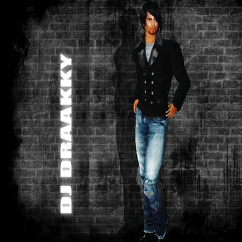 DraaKky's avatar