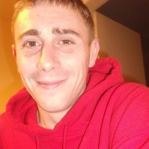 Mr Bounce's avatar