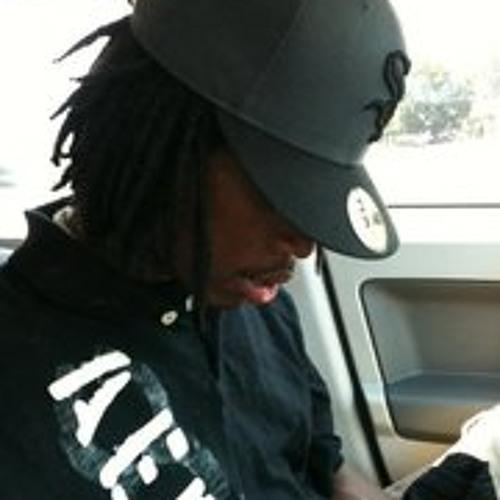 Dizzy Dez's avatar