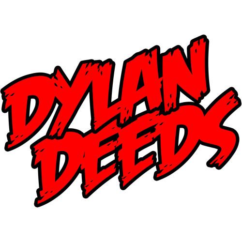 Dylan Deeds's avatar