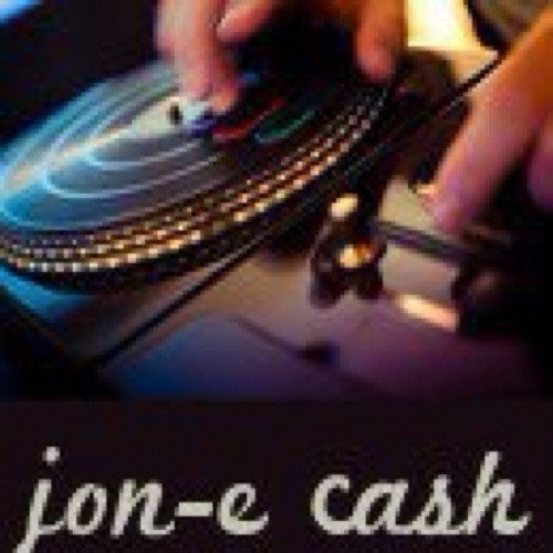 Jon-e Cash's avatar