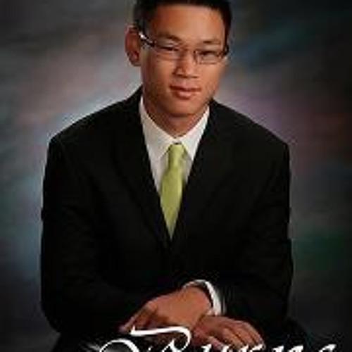 Nicholas Nguyen Koepsell's avatar