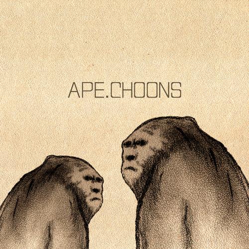 apechoons's avatar