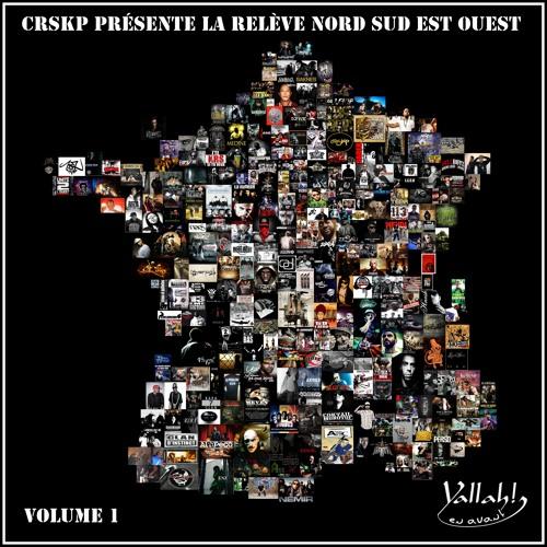CRSKP présente la Relève's avatar