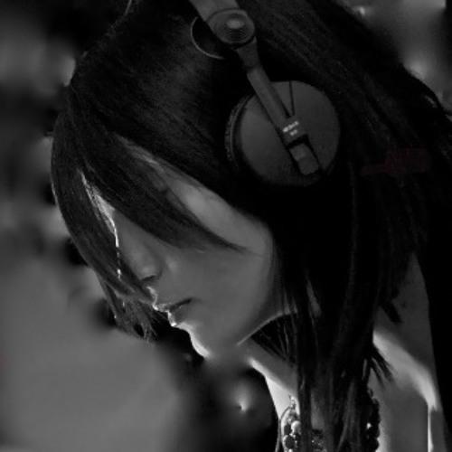 Nata Ruiz's avatar