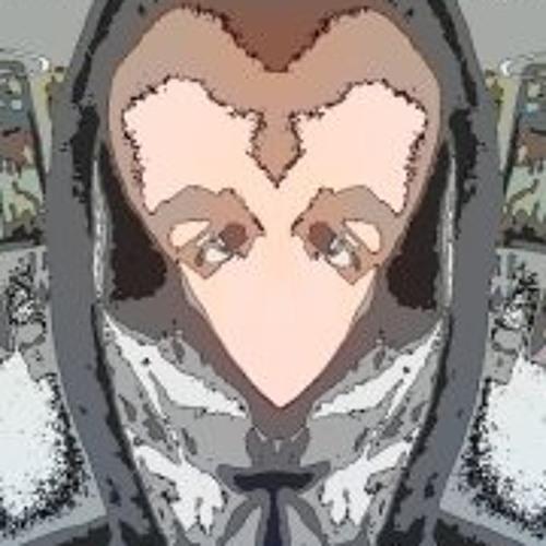 Muhammed Malik's avatar