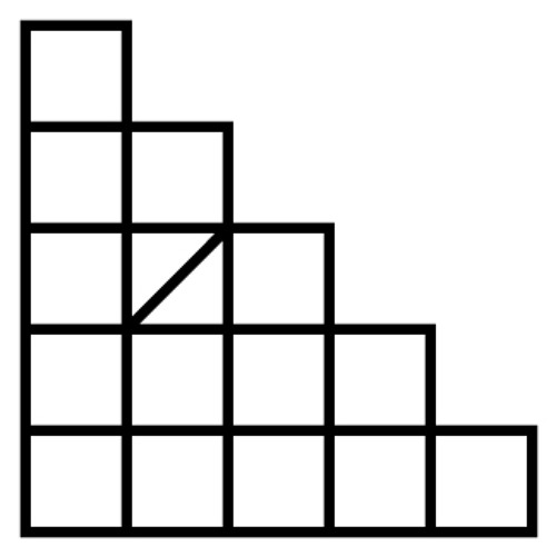 Last Foundation's avatar