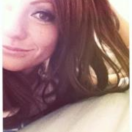 amor_one's avatar