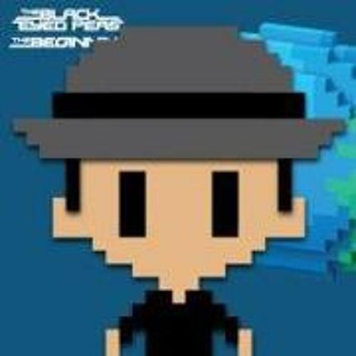 Mathew Rezncek's avatar