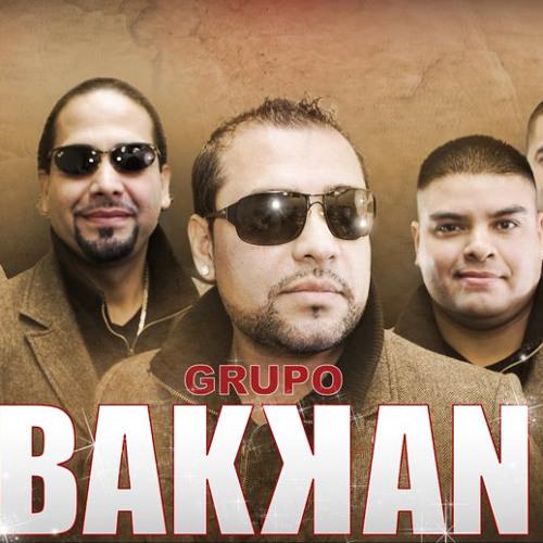 Lloraras Grupo Bakkan