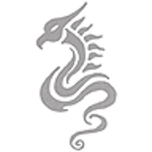 creater 4567's avatar