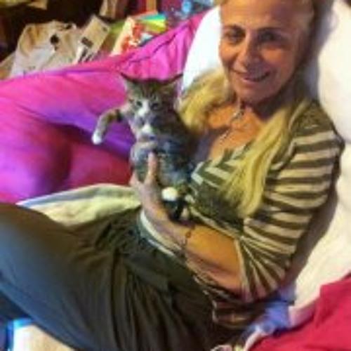 Patricia Ann Matwijcow's avatar